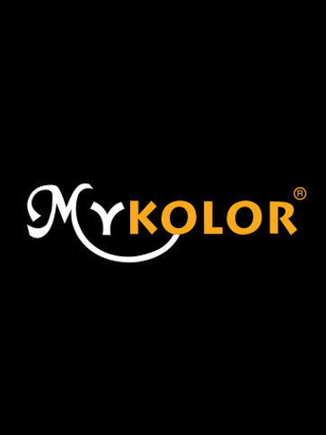 about__item__mykolor