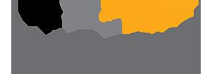 walcare_banner__logo