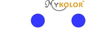 bisi_banner__logo