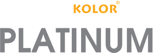 platinum_banner__logo