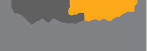 grand_banner__logo